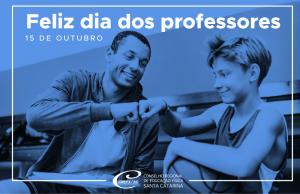BANNER-DIA-DOS-PROFESSORES