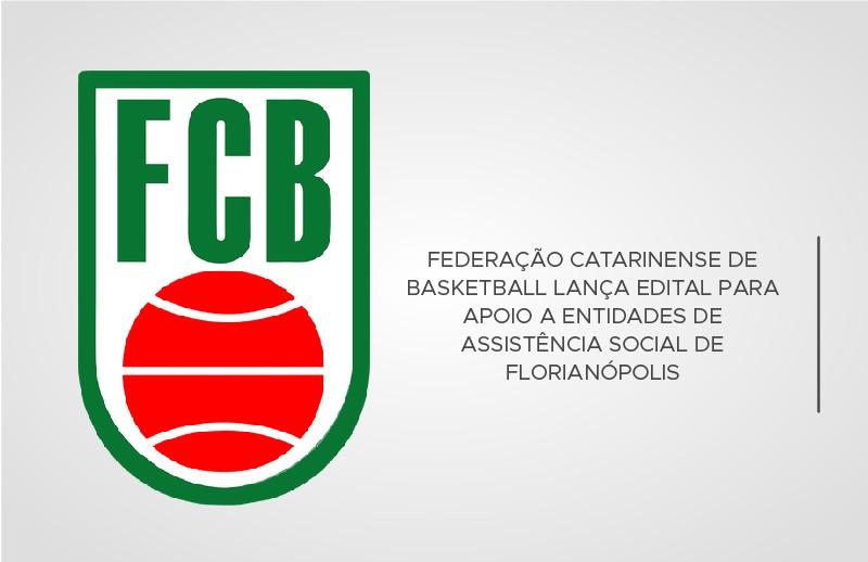 FCB-100