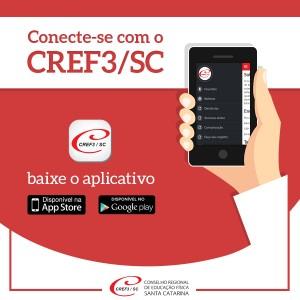 app-post