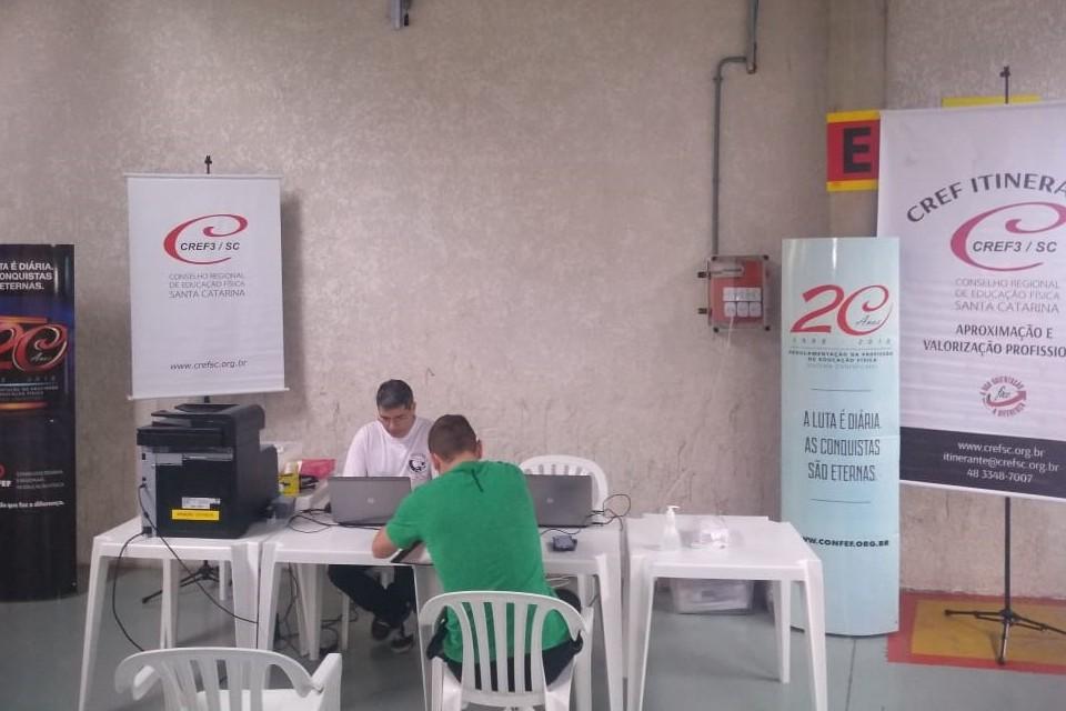 itinerante jaraguá1