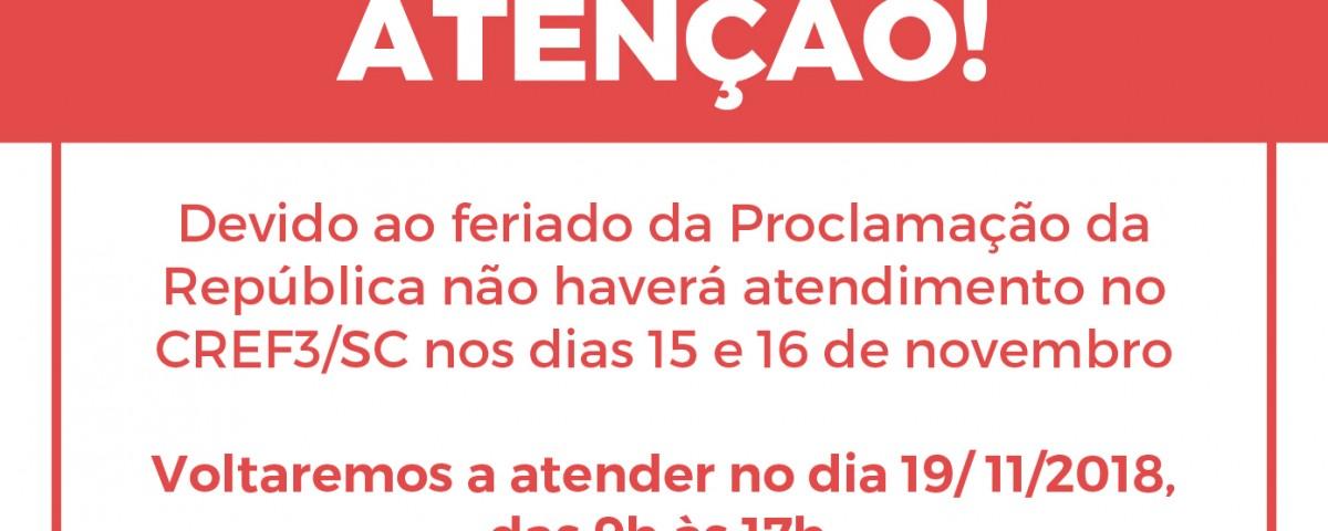 Prancheta 3 cópia 3-100