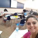 Curso de obesidade e emagrecimento. Camila de Souza