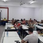 Gestao academias e escolas Ricardo Hoch1