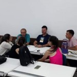 Gestao academias e escolas Ricardo Hoch2