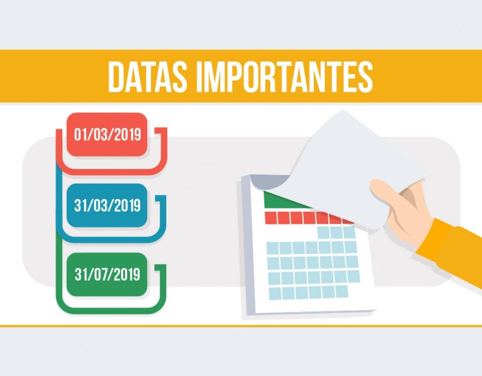 datas2019-100