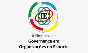 simposio governança