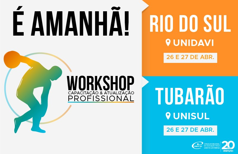 WORKSHOP 2019 – APROVADO-51