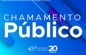 Chamamento Publico-02