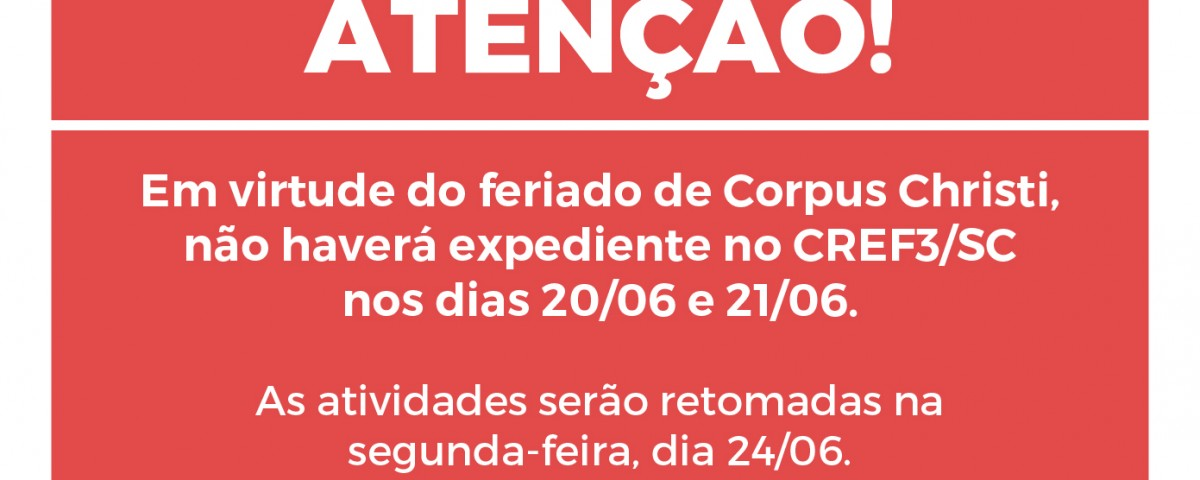 Corpus_Christi_2019-18