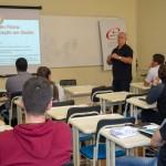 4ª Jornada Catarinense de Educação Física_F-100