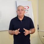 4ª Jornada Catarinense de Educação Física_F-101