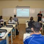 4ª Jornada Catarinense de Educação Física_F-102