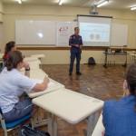 4ª Jornada Catarinense de Educação Física_F-111