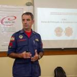 4ª Jornada Catarinense de Educação Física_F-113