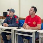 4ª Jornada Catarinense de Educação Física_F-115
