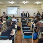 4ª Jornada Catarinense de Educação Física_F-119
