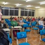 4ª Jornada Catarinense de Educação Física_F-126