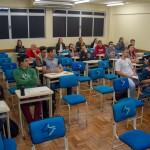 4ª Jornada Catarinense de Educação Física_F-127