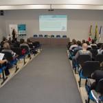 4ª Jornada Catarinense de Educação Física_F-132