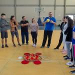 4ª Jornada Catarinense de Educação Física_F-162