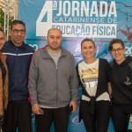 4ª Jornada Catarinense de Educação Física_F-17