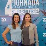 4ª Jornada Catarinense de Educação Física_F-19