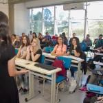 4ª Jornada Catarinense de Educação Física_F-191