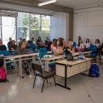 4ª Jornada Catarinense de Educação Física_F-197