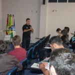 4ª Jornada Catarinense de Educação Física_F-230