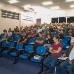 4ª Jornada Catarinense de Educação Física_F-232