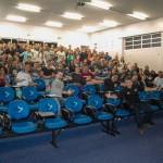 4ª Jornada Catarinense de Educação Física_F-235