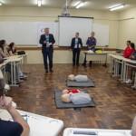 4ª Jornada Catarinense de Educação Física_F-263