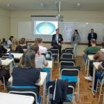 4ª Jornada Catarinense de Educação Física_F-268