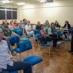 4ª Jornada Catarinense de Educação Física_F-275