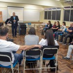 4ª Jornada Catarinense de Educação Física_F-287