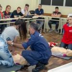 4ª Jornada Catarinense de Educação Física_F-318