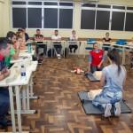 4ª Jornada Catarinense de Educação Física_F-321