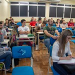 4ª Jornada Catarinense de Educação Física_F-325
