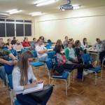 4ª Jornada Catarinense de Educação Física_F-326
