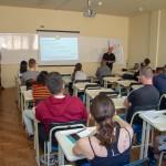 4ª Jornada Catarinense de Educação Física_F-329