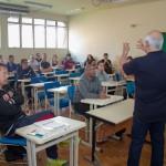 4ª Jornada Catarinense de Educação Física_F-331