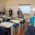 4ª Jornada Catarinense de Educação Física_F-337