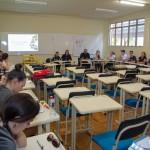 4ª Jornada Catarinense de Educação Física_F-344