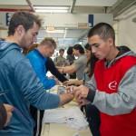 4ª Jornada Catarinense de Educação Física_F-35
