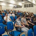 4ª Jornada Catarinense de Educação Física_F-363