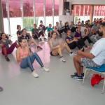 4ª Jornada Catarinense de Educação Física_F-371