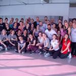 4ª Jornada Catarinense de Educação Física_F-411