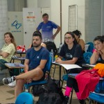 4ª Jornada Catarinense de Educação Física_F-418