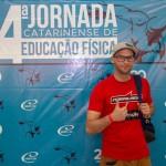 4ª Jornada Catarinense de Educação Física_F-46
