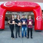 4ª Jornada Catarinense de Educação Física_F-470